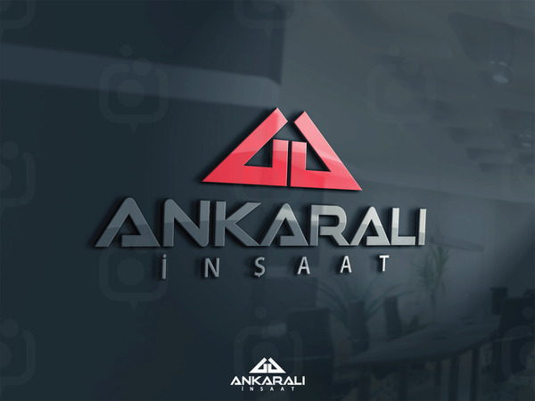 Ankaralilogo