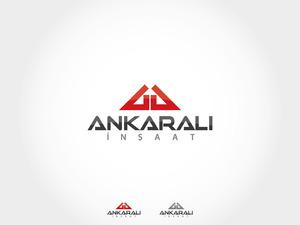 Ankaralilogo2