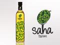 Proje#3801 - Tarım / Ziraat / Hayvancılık, Gıda Logo ve kartvizit tasarımı  -thumbnail #31