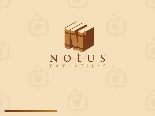 Notus04