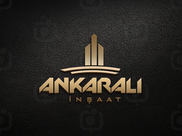 Ankarali logo