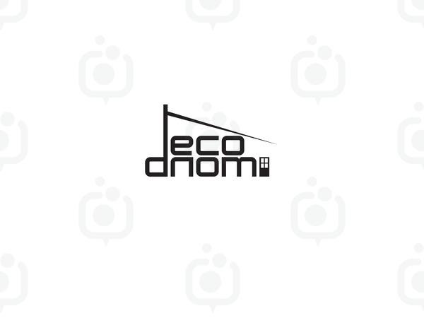 Logo 05 3