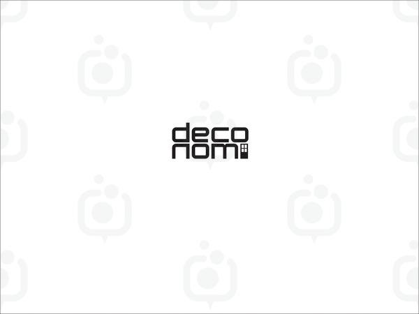 Logo 05   04