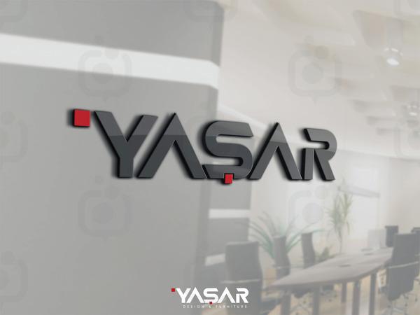 Yasarmobilya4