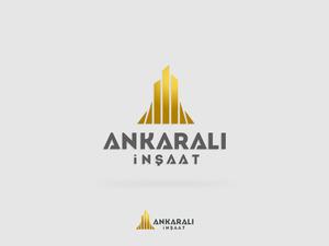 Ankaral  logo1
