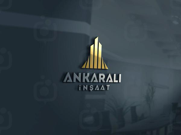 Ankaral  logo2