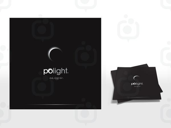 Polight katalog kapagi