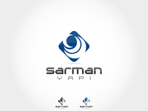 Sarmanyapisunum3