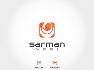Sarmanyapisunum4