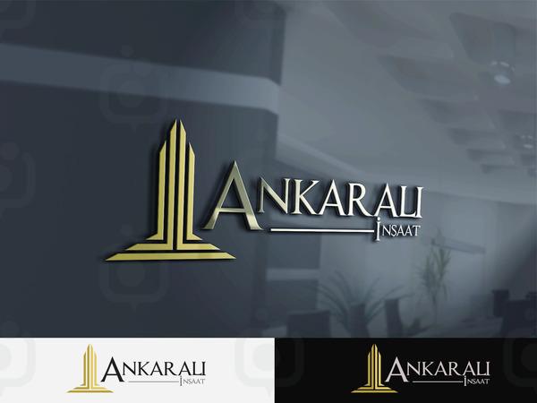 Ankaral  3