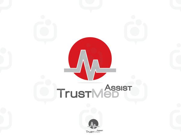 Trustmedlogo2