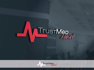 Trustmedlogo4