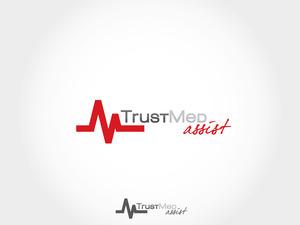 Trustmedlogo5