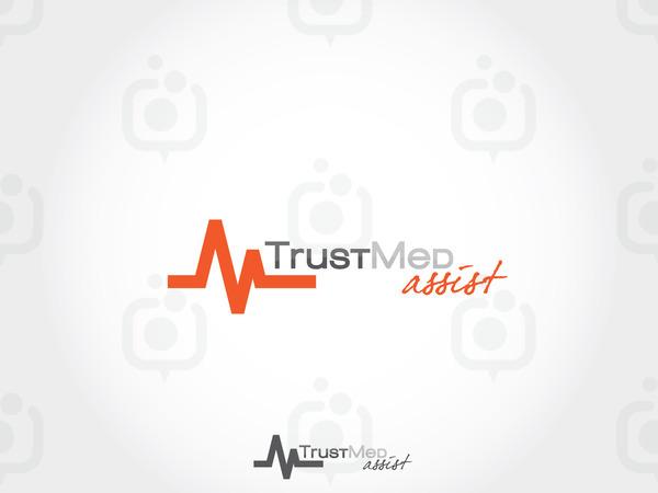 Trustmedlogo6