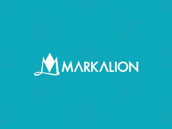 Markalion