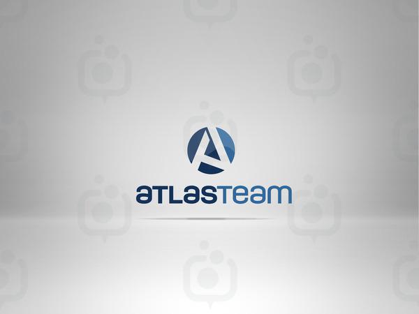 Atlasteam2