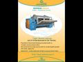 Proje#24350 - Üretim / Endüstriyel Ürünler e-posta şablonu  -thumbnail #11