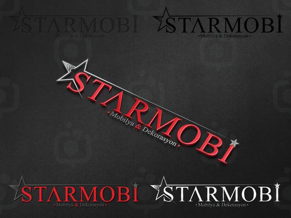 Starmobi logo 1