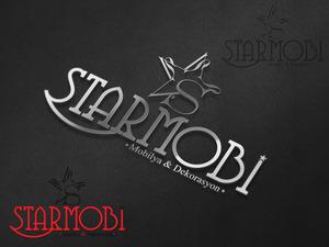 Starmobi logo 2