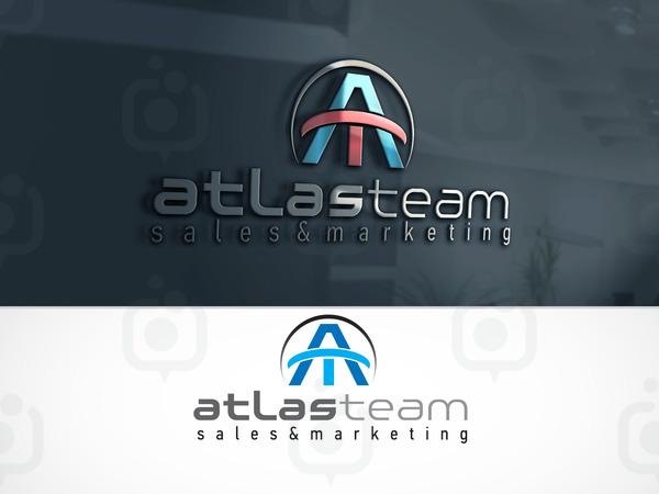 Atlasteam1