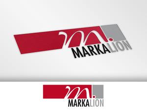 Markalion01