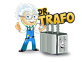 Proje#24262 - Elektronik Maskot (Karakter illüstrasyon)  -thumbnail #3
