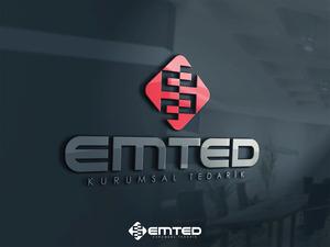 Emted1
