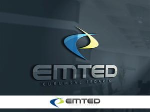 Emted3