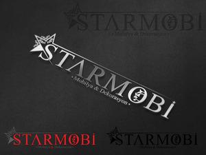 Starmobi logo 3