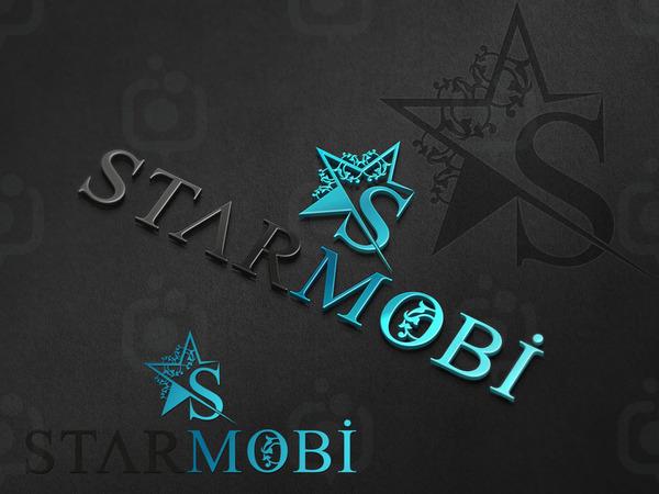 Starmobi logo 4