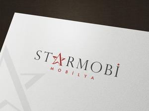 Starmobi1