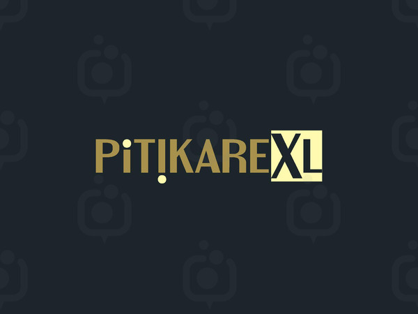 Pitikarelogo1