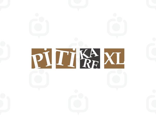 Pitikarelogo4