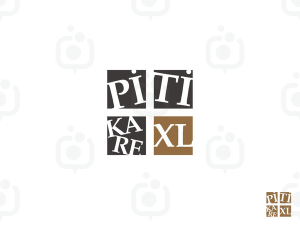 Pitikarelogo6