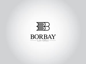 Bobay1