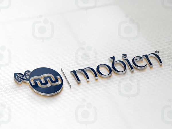 Mobien2