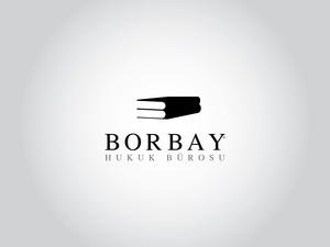 Bobay3