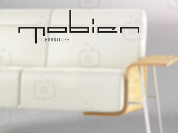 Mobien