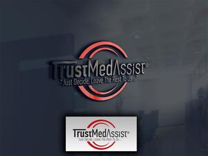 Trustmedassist 01