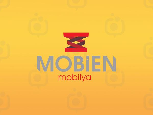 Mob en logo 01