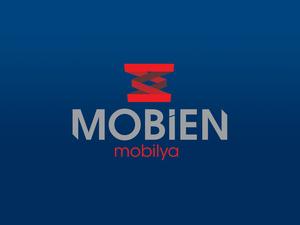 Mob en logo 02