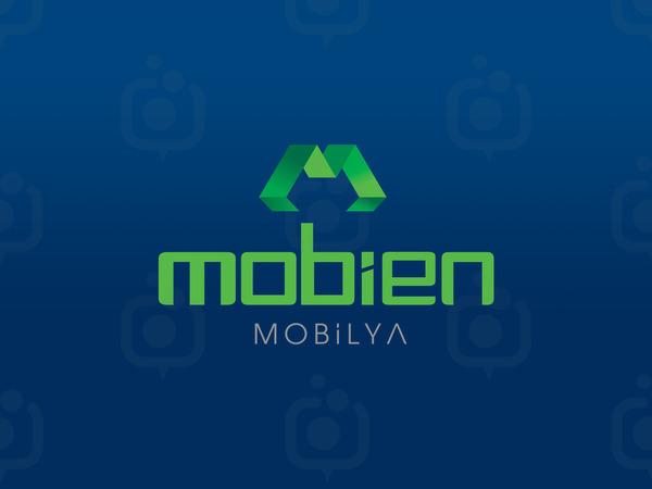 Mob en logo 03
