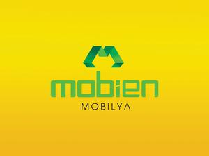 Mob en logo 04