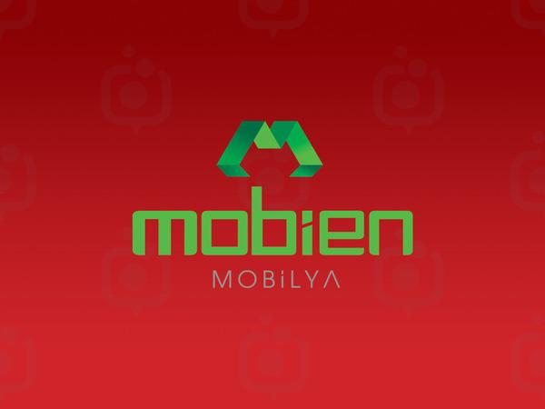 Mob en logo 05