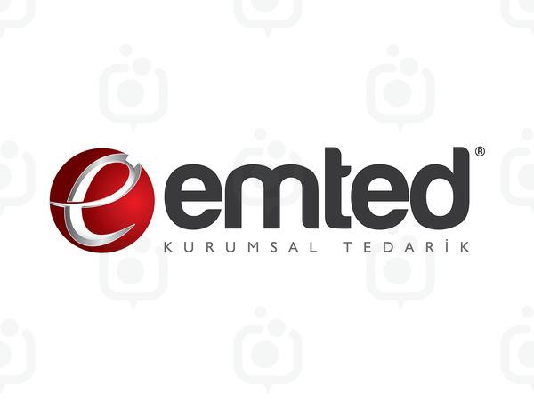 Emted 02 01