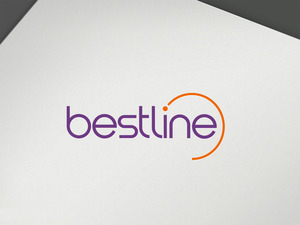 Bestline 1