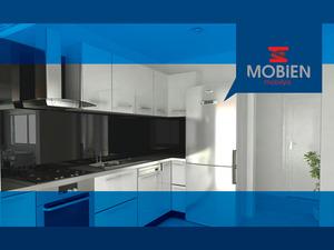 Mob en mobilya tasar m