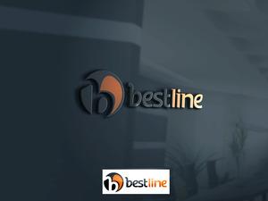 Bestline