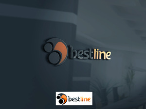Bestline2b