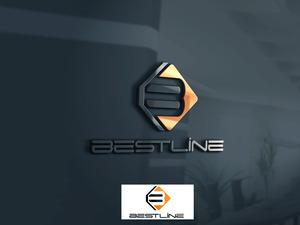 Bestline5